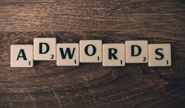 adwords, seo, sem