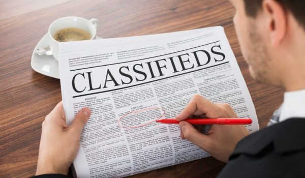classified-1024x683